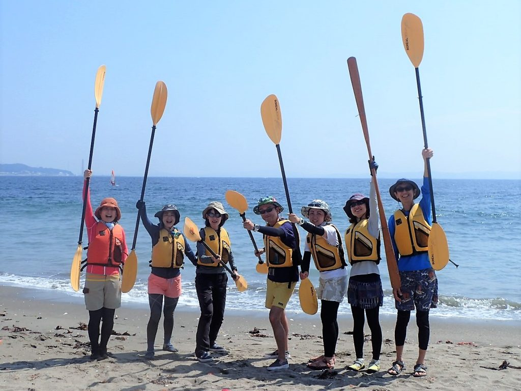 処暑の頃、Osabe夫婦ツアー。